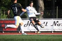 Ivan Rako © website SC Heerenveen